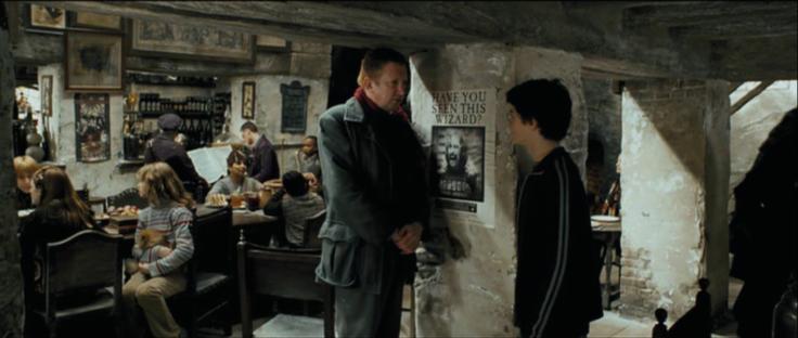 harry-mr-weasley