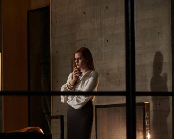 tiff-nocturnal-animals