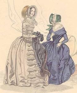 1841-la-monde-illustration