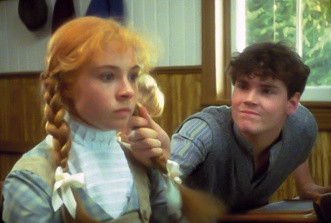 anne-of-green-gables-movie-stills-03
