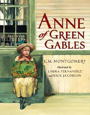 annegreengables20