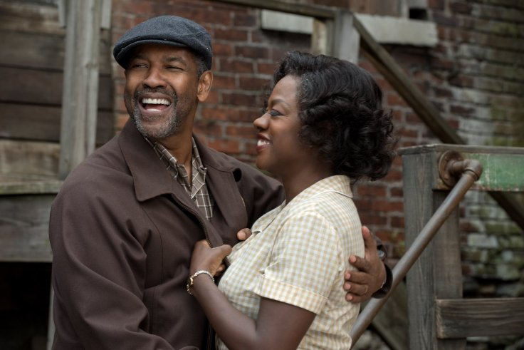 fences-denzel-viola-film-happy