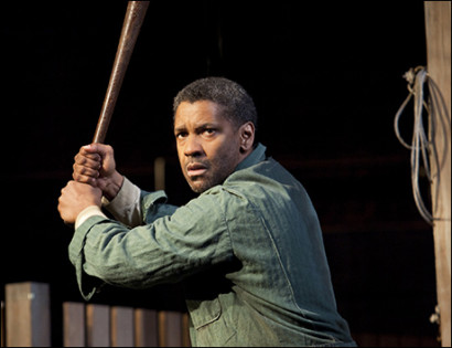 fences-troy-denzel-stage