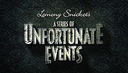 a_series_of_unfortunate_events_tv_titlecard