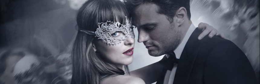 fifty-shades-darker-poster-e1481141354738