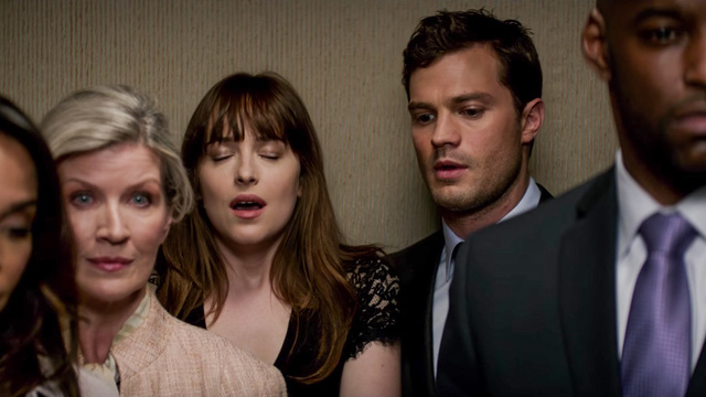 january_29_2017-fifty-shades-darker-001_1dda8ff31dba4e48829c5af0556dc182
