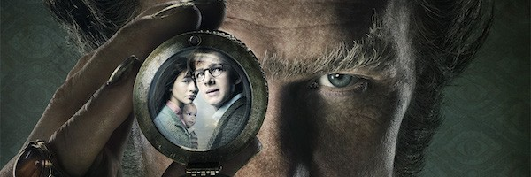 lemony-snicket-a-series-of-unfortunate-events-slice-600x200