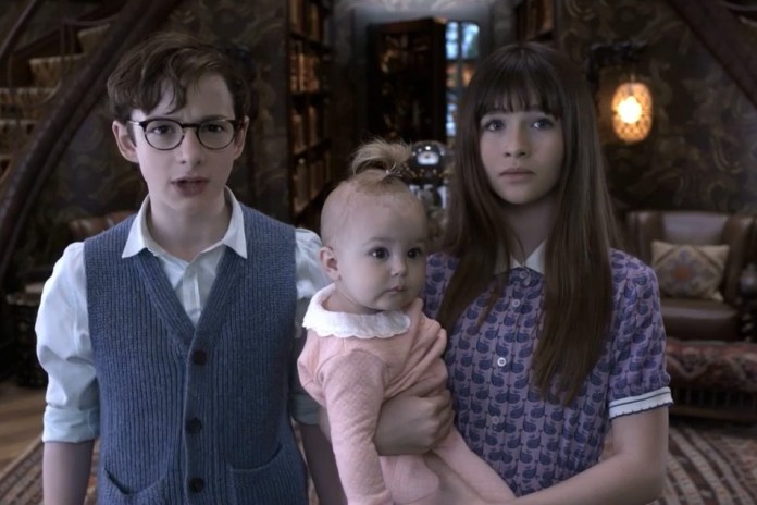 netflix-lemony-snickets-a-series-of-unfortunate-events-trailer-two-0