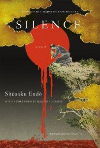 silence-endo-new-cover
