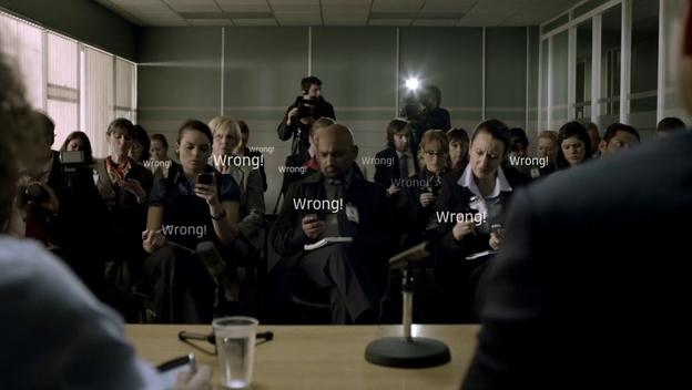 studyinpink-wrong