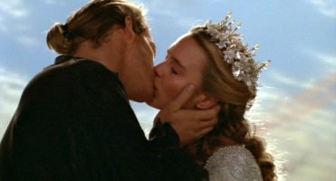 movie-kisses-princess-bride
