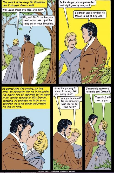 Jane Eyre Comic.jpg