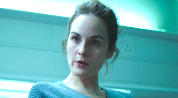 the-sense-of-an-ending-2017-michelle-dockery1.png