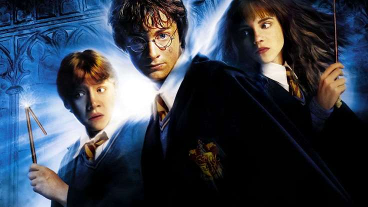 Harry-Potter-and-the-Chamber-of-Secrets-PC