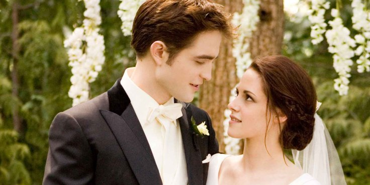 the-twilight-saga-breaking-dawn-pt1