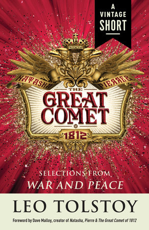 great comet tolstoy.jpg