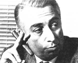 RolandBarthes