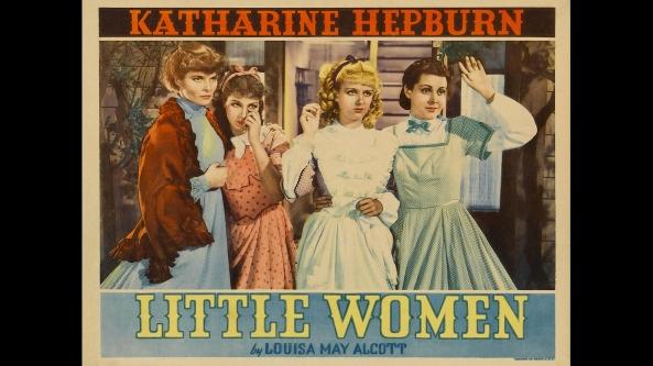little-women-adaptations-02-1920x1080-.jpg
