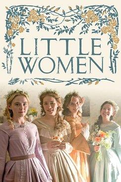 little-women4