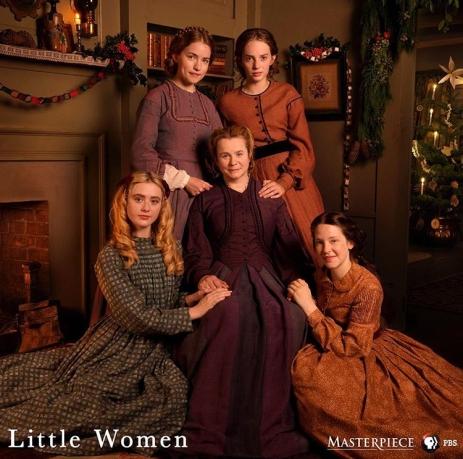 little-women5